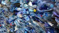Istraživači su razvili novu vrstu plastike za koju kažu da će omogućiti stalno recikliranje plastike, koja najčešće završi na deponijama ili gore. Materijal za neograničenu reciklažu Plastika je izvandredan materijal, a njegove najbolje karakteristike su svestranost i izdržljivost, ali i najgora noćna mora za okoliš. Bilioni tona plastike proizvedu se […]