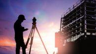 Postavljanje gradilišta / polje postavljanja / izgled postavljanja Metoda postavljanja je suprotna geodetskim postupcima. Ovaj proces uključuje poziciju i nivoe građevinskih linija i poravnanje ceste prikazane na konstrukcijskom planu, da bi se postavilo na tlo različitim tehnikama i instrumentima.  Metode postavljanja Postavljanje objekta koordinatama Postavljanje teodelitom i razinama Provjera […]