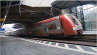 Definicija: Sistem masovnog transporta odnosi se na javni transport, poput vozova, autobusa, trajekta i slično, koji mogu prenijeti veliki broj putnika od polaznog mjesta do destinacije bez rezervisanja i za manje vremena. Također se može smatrati javnim prevozom. Brzi tranzit je bitan oblik masovnog tranzita, poput podzemnih i sistema površinskih […]