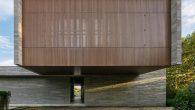 Genijalno rješenje za okolinu i prostore koji zahtjevaju dodatni prostor i ventilaciju. Vrata i prozori s harmonikom rade na princip preklapanja i prema strani gdje se otvaraju. Pomiču se uz pomoć mehanizma klizanja, koja se može umetnuti u masoneriju i omogućiti odvajanje i integraciju soba, dok su i estetski ugodni. […]