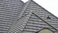 Od izgleda rubova do povećane energetske efikasnosti, zamjena krova je pametan način da drastično povećate vrijednost vašeg doma. Međutim, popravka krova može biti i jedna od najskupljih renovacija. Pa kako učiniti da zamjena krova ostane u granicama budžeta koji imate, i kako izbjeći skrivene troškove koji bi vam ispraznili džep? […]