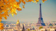 Pariz, grad rođen na obalama Sene, narastao je od malog otoka – Île de la Cité – do goleme metropole. Francuska prijestolnica ima toliko toga za ponuditi. Bogata historija ostavila je za sobom značajne konstrukcije koje su također pozadina ljubavnih priča, ratova i revolucija. Bilo da se želite diviti skrivenim […]