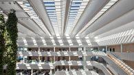 Novi evropski standard EN 17037 bavi se dnevnom svjetlošću u zgradama. To je prvi europski standard koji se bavi isključivo dizajnom i osiguravanjem dnevnog svjetla. EN 17037 zamjenjuje patchwork standarde u različitim evropskim zemljama. Dnevno svjetlo važno je za zdravlje i dobrobit korisnika zgrada i za osiguravanje dovoljnog osvjetljenja za […]