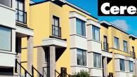 Čemu služi termo-izolacija? Smanjeni troškovi grijanja 30% – 40% Ugodna temperatura u kući i ljeti i zimi Podiže ukupnu vrijednost kuće tako što je čini energetski efikasnijom i vizuelno atraktivnijom Ukoliko Vam je potreban potreban pouzdan i ekonomičan fasadni sistem izaberite POPULAR SISTEM: Otporan na udarce i vremenske uslove Ekonomičan […]