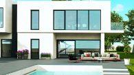 Belgijski Deceuninck (de-ke-nink) je dolaskom na tržište Bosne i Hercegovine prije punih 13 godina donio vrhunsku kvalitetu PVC profila za prozore i vrata proizvedenih po najvišim tehnološkim i ekološkim standardima Deceuninck grupa jedan je od vodećih proizvođača i dizajnera PVC profila za prozore i građevinska rješenja u svijetu. S prodajnim […]