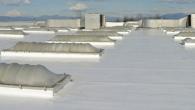 Rješenja za energetski efikasne ravne krovove  Klimatski izazovi današnjice Urbana toplotna ostrva i sve veća potrošnja energije URBANA TOPLOTNA OSTRVA imaju zagrijavajući efekat na lokalnu ili mikroklimu uzrokovanu izmjenom tipa kopnene površine u urbanim područjima. Naši ENERGETSKI RESURSI SU OGRANIČENI i potrošnja energije građevina mora biti smanjena. Sika rješenja […]