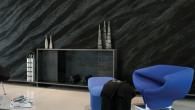 Marmorizzato daje prostoru upečatljiv izgled  Najnoviji materijal za luksuzno dekoriranje interijera omogućuje korištenje ovog efekta tamo gdje bi upotreba pravog kamena bila nemoguća, neekonomična ili neadekvatna. Osim mnoštva kataloških nijansi na raspolaganju su i personalizirane varijante koje daju bezbroj mogućnosti. Sam način ugradnje ovog materijala je veoma jednostavan, pogodan […]