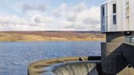 Xypex proizvodi imaju važnu ulogu u hidorizolaciji i zaštiti betona u odnosu na hidorstatički pritisak, pukotine, curenje između spojeva, utjecaj hemikalija i propadanje površine – problemi na koje se obično nailazi kod raznih betonskih struktura koje su potrebne za proces prerade vode. Strukturna cjelovitost rezervoara koji skladište vodu, unutar postrojenja […]