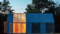 Solarno grijanje postoji u arhitekturi od davnina, kada su ljudi koristili ćerpič i kamene zidove kako bi zarobili toplinu danju i polako je oslobađali noću. U svom modernijem obliku, međutim, solarno grijanje se prvi put razvilo dvadesetih godina 20. stoljeća, kada su evropski arhitekti počeli eksperimentiaati s pasivnim solarnim metodama […]