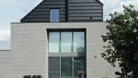 Wienerberger tim odlučan je u razvijanju održivih i inovativnih koncepata koji se očituju u najrazličitijim oblicima pa tako i u proizvodnji opeke, gdje ona ostvaruje dodatnu vrijednost. Korištenje najmodernijih tehnologija u procesu proizvodnje jamstvo je konačnog, energetski učinkovitog i održivog proizvoda pogodnog za moderne arhitektonske projekte, ali i za tradicionalnu […]