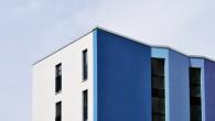Kod ugradnje fasadnog sustava ETICS klimatske zone ne igraju neku važnu ulogu oko odabira debljine termoizolacije. Osnovni važni faktori koji određuju debljine sa boljom izolacijskom moći su: Cijena energenta za grijanje/hlađenje Okolinski propisi Ukoliko jecijena energijeznatno veća od troška ugradnje ETICS fasade, tada ugrađujemo veće debljine sve do momenta […]