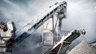 Sa 36% globalne energije posvećene zgradama i 8% globalnih emisija izazvanih samo cementom, arhitektonska zajednica duboko je isprepletena protocima materijala, energije i ideja koje se odnose na klimatske promjene, kako uzroke tako i rješenja. S obzirom na to da u građevinskoj industriji dominira upotreba betona, čelika i drveta, svaki pokušaj […]