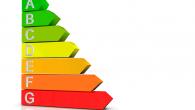 Optimizacija industrijskih procesa kroz mjere energijske efikasnosti Nihad Harbaš, MA dipl.ing.maš.; nLogic Advisory Interni auditor ISO 50001 Industrijski sektor u BiH ima velike potencijale za unapređenje energijske efikasnosti (EE). U mnogim industrijskim pogonima proizvodnja je bazirana na tehnologijama koje su stare nekoliko decenija. Dijelovi mnogih industrijskih kapaciteta su izgrađeni u […]