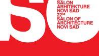 Manifestacija Salon arhitekture je najznačajniji događaj koje DaNS organizuje kao redovnu programsku aktivnost, i to u kontinuitetu od 1993. godine. Salon arhitekture je revijalni i takmičarski susret arhitektonske produkcije na lokalnom, državnom i međunarodnom nivou. Na Salonu arhitekture se dodeljuju nagrade i priznanja u nekoliko različitih kategorija. Salon se od […]