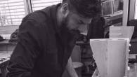 "Kroz samostalni rad konstantno preispitujemo odnose između otvorenih i zatvorenih struktura. Intervju: Bojan Šipka, ""Bojan Šipka architekts"" U nastavku pročitajte razgovor sa arhitektom Bojanom Šipkom, vlasnikom studia ""Bojan Šipka architekts"" gdje se Bojan sa sebi sopstven način bavi prostorom zajedno sa kolegama dizajnerom Davidom Tomazovićem i arhitektom Nedom Medić. Za […]"
