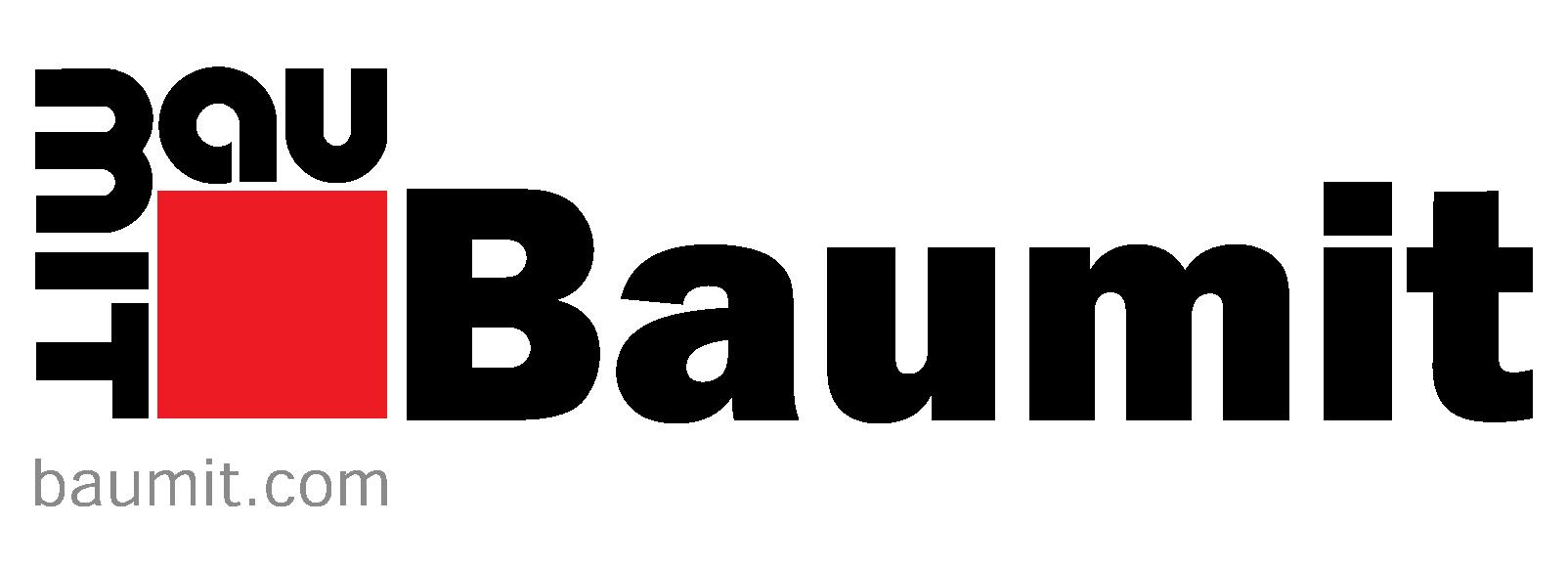 ali1333