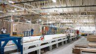Montažna konstrukcija sigurno može uštedjeti troškove, ali to nije njena primarna prednost. Primarna prednost montažne gradnje je ušteda vremena i brži povrat ulaganja. Budući da montažna konstrukcija omogućuje industrijsku montažu koja se događa istovremeno s pripremom gradilišta, ukupno vrijeme potrebno za izgradnju konstrukcije može se dramatično umanjiti. Često su lokacije […]