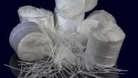 SikaFiber® TEHNOLOGIJA: Ojačavanje vlaknima Vlakna su idealan sastojak za beton i malter. Vlakna poboljšavaju ove materijale tamo gdje inače mogu imati slabosti. Prvenstveno povećavaju performanse u apsorpciji energije i otpornosti na vatru, istovremeno smanjujući stvaranje pukotina zbog skupljanja i širinu pukotina. Time se dobija beton kojem je potrebno znatno manje […]