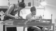 """""""Makete su usko vezane za struku kojom se bavimo, a lampe su neka vrsta bijega i odmora od svega što se dešava u ponekad haotičnom svijetu arhitekture."""" Intervju: Osa Scale Models, Zulejha Šabić-Zatrić i Asmir Šabić Zulejha Šabić-Zatrić i Asmir Šabić osnovali su biro za izradu maketa. Arhitekte po struci, […]"""