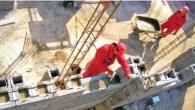 Ocjena ekonomske efikasnosti sistema izgradnje obuhvata izgradnje obuhvata kompleks procjene razmatranog sistema gradnje i građevinskog objekta, kao njegovog krajnjeg proizvoda, ne samo u procesu izgradnje, već i u procesu eksploatacije objekta, a sa aspekta svih učesnika u prometu nekretnina – investitora, izvođača i stanara, kao krajnjeg potrošača. U okviru ovog […]