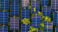 Okviri i nosači generirani ekstruzijom aluminija lakši su od ostalih metala, što ih čini lakšim za transport i montažu na udaljenim mjestima koja su uobičajena za velike solarne elektrane. Ovaj benefit također je značajan za krovne solarne instalacije, gdje građevinske specifikacije imaju ograničene kapacitete za nošenje dodatne težine panela i […]