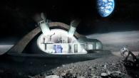 1972 godina predstavlja posljednju godinu kada je ljudska rasa kročila na mjesec. Ipak, mjesec je u posljednje vrijeme ponovo na NASA-inom dnevnom redu. Ovaj put, NASA ne planira samo posjetu, već i ostanak na Mjesecu. Budući da Artemis misija počinje 2021. godine, NASA želi poslati astronaute na mjesec do 2024, […]