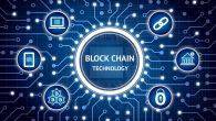 Blockchain je pojam za koji ste možda čuli u protekloj godini, a ukoliko niste, sigurno ste čuli za Bitcoin i kriptovalute. Blockchain je tehnologija na kojoj su zasnovane ove platforme za digitalno plaćanje. Blockchain tehnologija donijela je revoluciju u digitalno plaćanje i fin-tech industriju. Također, ima potencijal da donese revoluciju […]