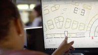 Sofisticirani softver za informacijsko modeliranje zgrada (BIM) moćan je alat za projektovanje i dokumentovanje zgrada, u nizu razmjera i složenosti. BIM softver, kao što je Archicad 24, mora se kontinuirano razvijati kako bi išao u korak s brzim promjenama u novom okruženju. Najnovije ažuriranje Archicada 24 okuplja arhitekte i inženjere […]
