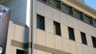 J BOND Opis Aluminijumski kompozitni paneli visokog kvaliteta i širokog izbora, sa polietilenskom ispunom, idealni za spoljašnje oblaganje objekta i unutrašnje dekoracije sa raznovrsnim mogućnostima primjene zahvaljujući svom sastavu i obradivosti. Prednosti Dostupan u velikom izboru boja sa ekstremno velikom otpornosti završne obrade (PVDF) Karakteriše ga čvrstoća, mala težina, zvučna […]