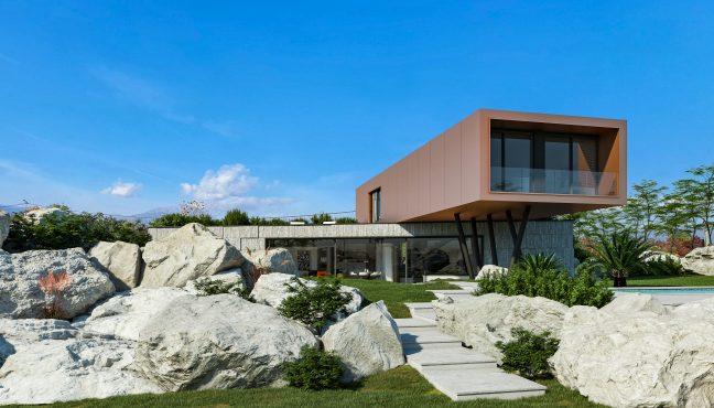 U srži cjelokupnog haosa arhitekture, leži jedna smirena forma, koja se uvijek bazira na geometrijskom obliku/tijelu tačno određene definicije U nastavku razgovaramo sa Nikolom Radovićem, mladim arhitektom iz Podgorice, koji se trenutno nalazi na čelu tima arhitektonskog ureda NRA ATELIER. Uz posvećenost i iskustvo, NRA Atelier teži da dizajnira estetski […]