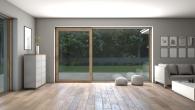 Zajedno sa svim prednostima PVC prozora, woodec nudi nevjerovatan vizuelni izgled i jedinstven osjećaj na dodir koji se teško može razlikovati od pravog drveta. Na razvoj i dizajn woodec-a utjecao je stil nordijskih zemalja, koji se sve više primjenjuje i na prozore i vrata. Inspirisan prirodom, woodec preslikava toplinu i […]