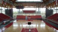 Kapacitet dvorane 4000 sjedećih mjesta na betonskim + vip loža. Ugrađena oprema: sjedalice na tribinama kao i sjedeća mjesta za rezervne igrače i zapisničke stolove, pregradne i zaštitne mreže, elektronski semafori za dvoranske sportove. Kompletna oprema i konstrukcije za sportove: košarka, rukomet, odbojka. Mala dvorana u sklopu objekta kao i […]