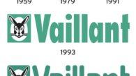 """Prepoznatljivi Vaillantov logotip sa zecom ponosno broji već 121 godinu i postao je jedan od najpoznatijih logotipa u struci i šire. Tokom godina doživio je nekoliko zahvata pomlađivanja ali u suštini su njegove glavne komponente riječ Vaillant i slika zeca u jajetu uvijek ostale okosnica prepoznatljivosti. """"Manje je više"""" glasi […]"""
