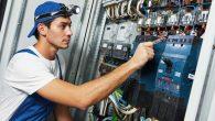 Elektroindustrija se širi više nego ikad jer se električna energija koristi svuda. To je posao u usponu koji mnogi ljudi odabiru kao profesiju, jer zahtijeva minimalna ulaganja. Električar ne mora otvoriti ured, osim ako ne želi otvoriti firmu, osim toga može raditi i samostalno. To je raznoliko polje suprotno vjerovanju […]