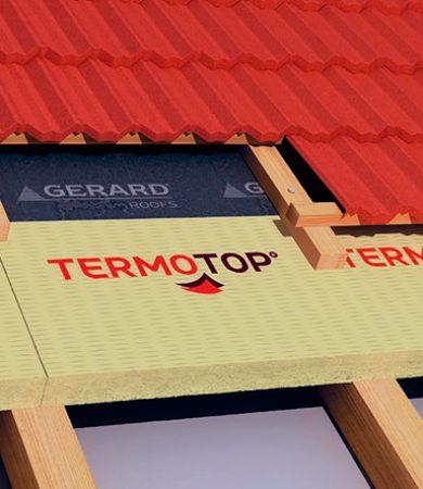 termotop-toplinska-izolacija